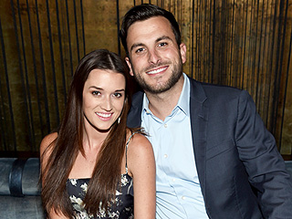 Bachelor in Paradise's Jade Roper and Tanner Tolbert Want to Start a Family Next Year: 'I Have Baby Fever,' She Says