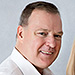 'Chocolate Prince!' Jacques Torres Welcomes Son Pierre – See the Adorable Photos