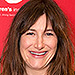 Kathryn Hahn on Her Daughter Using Her First Swear Word: 'At Least It Was Grammatically Correct'