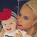 Coco Loves Chanel: The Baby's Cutest Photos