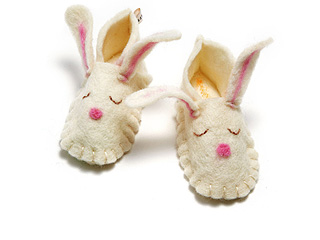 The Cutest Baby Footwear We Wish Was Made in Our Size | Uncommon Goods