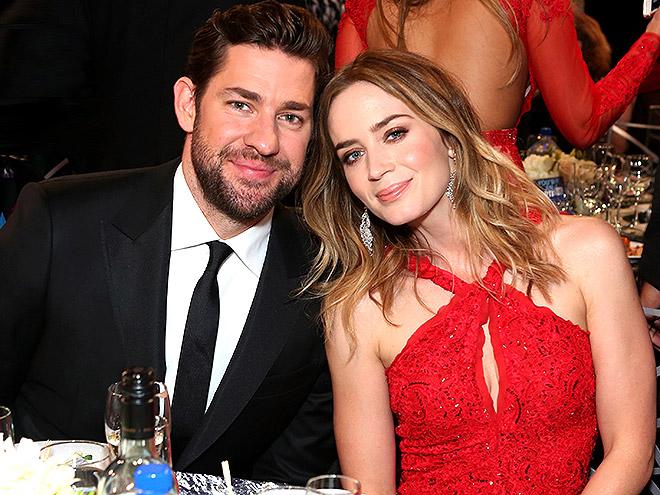 Who's Due Next? Emily, Ashley and 55 More Celebs Who Are Expecting