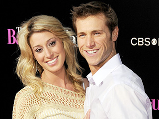 The Worst Things These Bachelor Stars Have Said About Their Exes