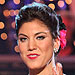 7 Dancing with the Stars Feuds That Kicked Up Drama on the Dance Floor