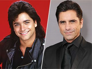 What the Cast of Full House Is Up to Today – 29 Years After the Premiere