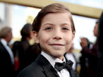 8 Oscars Jacob Tremblay Should Win (for His Cuteness)