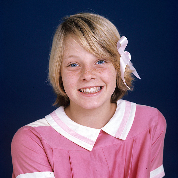 Jodie Foster Actresss Life In Pictures Peoplecom