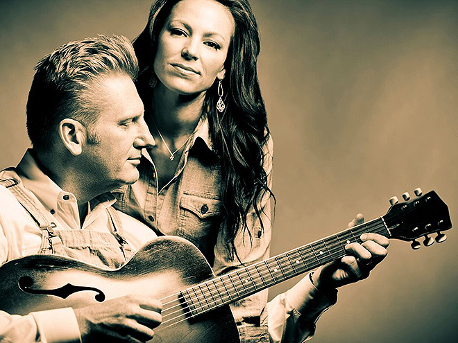 Joey Feek Has Died: 'She Is in Heaven,' Singer's Husband Rory Says| Death, Country, Music News, Joey Feek