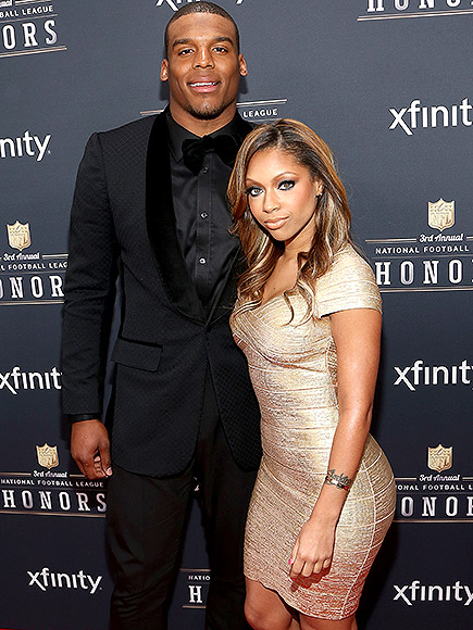 cam newton dating ciara Cam newton owes a female reporter a big apology -- for disrespecting her during a news conference because she's a woman and the.