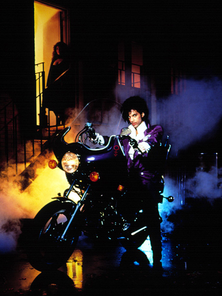 16 Things You Didn't Know About Purple Rain| Purple Rain, Purple Rain, Prince