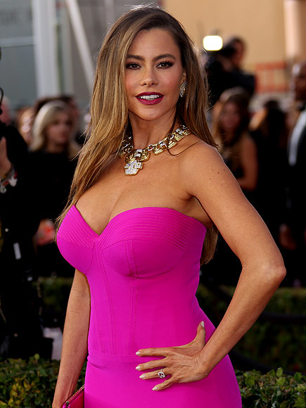 Photo Special You're Not Alone: 12 Stars Who've Struggled with Body ...