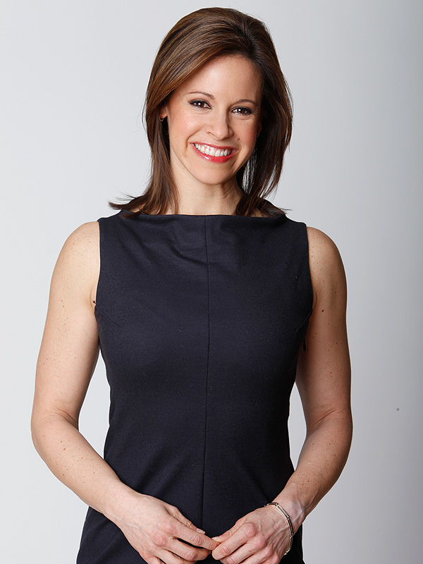 Fitness Expert Jenna Wolfe Shares Her Easy-To-Follow Tips for Major Weight Loss