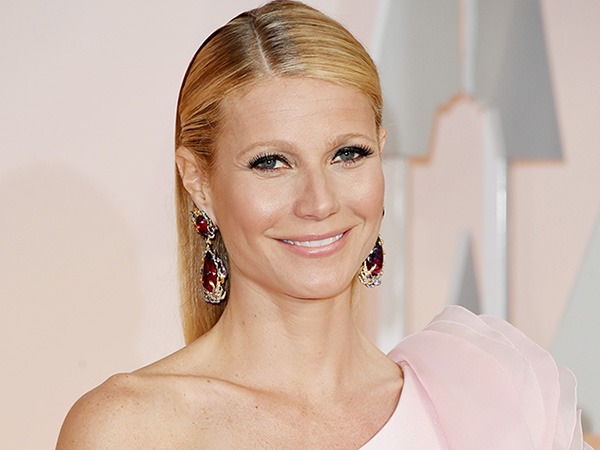Gwyneth Paltrows Goop Detox Cleanse 2016 We Tried It