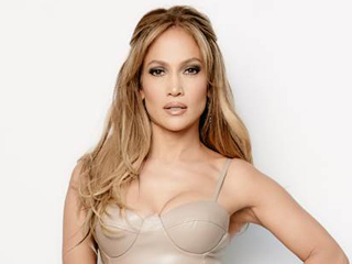 Jennifer Lopez's Diet Is 'Very Clean' and 'All Organic,' Says Her Trainer
