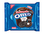 Filled Cupcake Oreos Are Coming – and We Got a Sneak Preview
