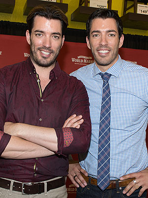 Property Brothers Great Ideas