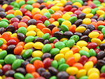 The Maker of Skittles, M&Ms and Snickers Is Removing All Artificial Coloring From Their Foods