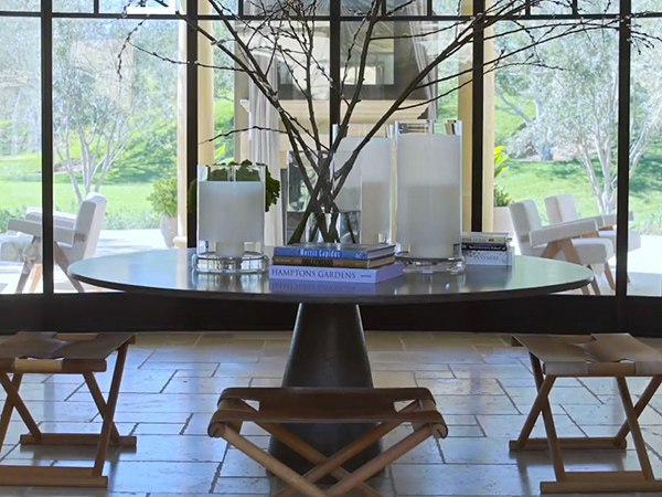 Kourtney kardashian dining room chairs - Kourtney kardashian kitchen chairs ...