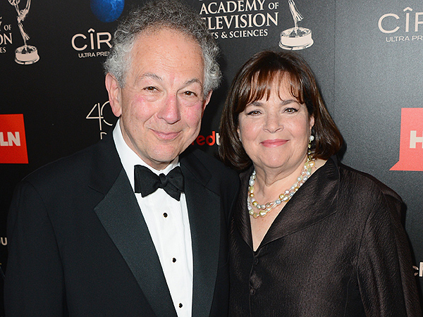 ina garten's new cookbook cooking for jeffrey: recipes to