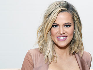 The Most Surprising Songs on Khloé Kardashian's Breakup Playlist: 'Sometimes All a Girl Needs Is a Good Cry'