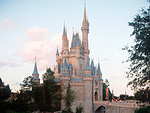 You Can Now Really Live In Disney World Year Round (And It Only Costs $2 Million)