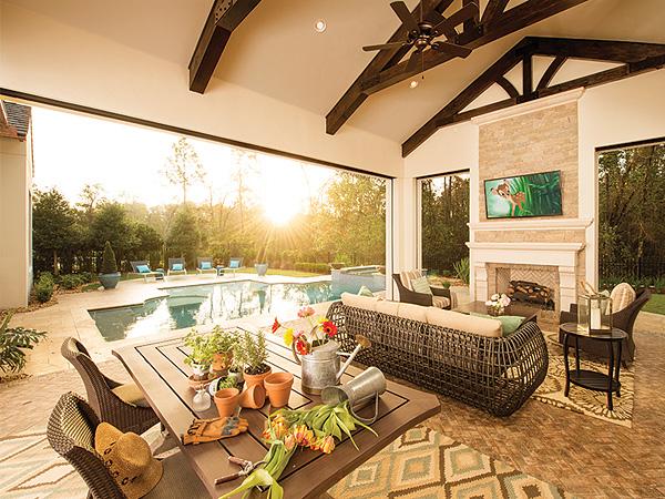 disney world living price photos of golden oak homes