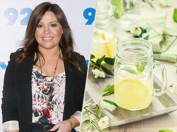 Rachael Ray Lemonade