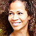 Sherri Saum: 'I've Never Been More Fit' Thanks to My Twin Toddlers