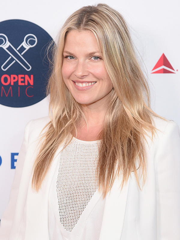Ali Larter Makes This Dreamy Cake Recipe Every Mother's Day: 'It's Our Special Little Tradition'