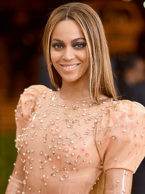 Beyonce WTRMLN WTR