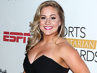 Shawn Johnson's Favorite Workout Has Nothing to Do with Gymnastics — Find Out Her Diet and Exercise Routine