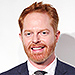 Jesse Tyler Ferguson Says It's 'Very Intimidating' to Cook with Pal Padma Lakshmi