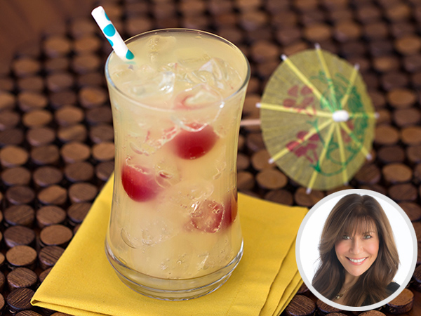 Hungry Girl: My 150-Calorie Cocktails Are the Perfect Summer Sippers