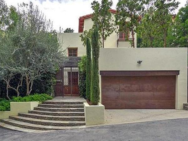 Ryan Judd/Keller Williams Beverly Hills