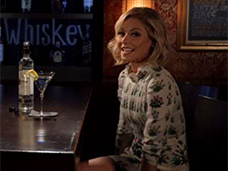 Is 'Brunch' a Verb? Kelly Ripa and Jimmy Kimmel Settle the Debate