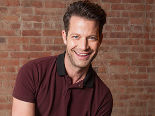 Nate Berkus' Tips for a Stress-Free Summer Party: 'I'm Totally Fine with Paper Plates'