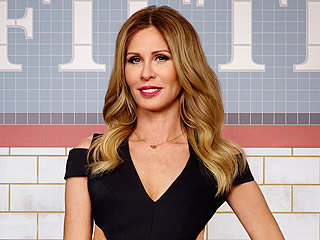 Real Housewives' Carole Radziwill's Food Diary: What I Eat in a Day