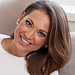 Ginger Zee: Becoming a Mom Made Me Feel Better About My Body – and My Life!