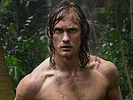 15 Hunky Actors Who've Played Tarzan Throughout the Years