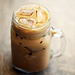 Hungry Girl: My Guide to the Best Iced Coffees of the Summer