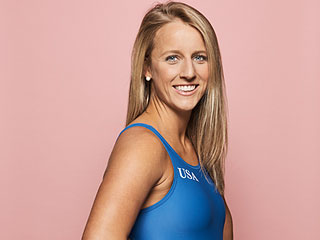 Olympian Abby Johnston's Food Diary: What I Eat in a Day