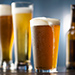 Beer Made from Urine Might Be the Drink of the Future