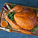Save This Number: You'll Be Able to Text Your Thanksgiving Calamities to the Butterball Turkey Hotline