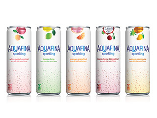 Hungry Girl: Flavored Water Is the New Soda – 6 Kinds to Try