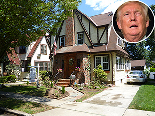 The Biggest Celeb Real Estate News of the Month: Bernie Buys Big, Hugh Hefner Sells and More!