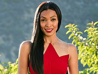 Tamara Taylor Loads Up on Everything Green – Find Out What She Eats in a Day