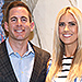 Flip or Flop's Christina and Tarek El Moussa Debut a 'Bling-y' Tile Line