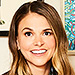 See Inside Sutton Foster's Decked-Out Dressing Room (Hint: She LOVES HomeGoods)