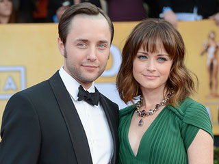 Check Out Alexis Bledel's Spacious and Airy Brooklyn Penthouse Apartment