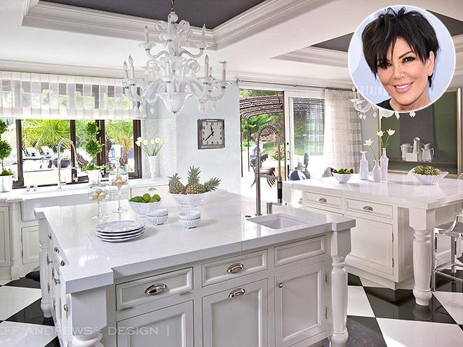 Amy S Kitchen Steve Rich